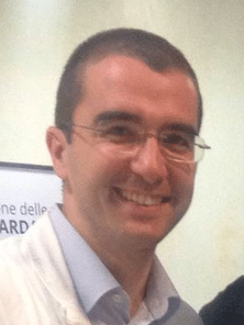 Dott. Giovanni Bastanza