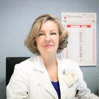 Dott.ssa Gilda Nardi