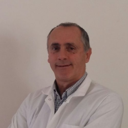 Dott. Giuseppe Biancucci