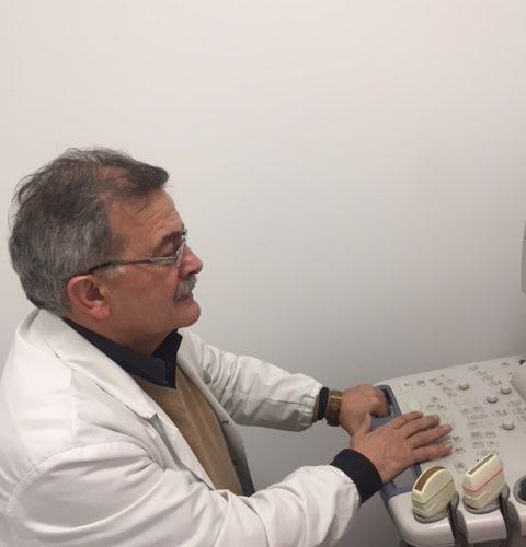 Dott. Luigi Nerla
