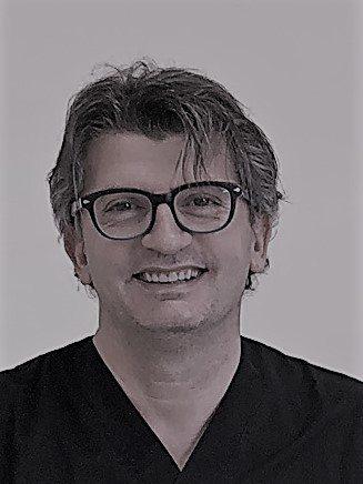 Dott. Umberto Preite