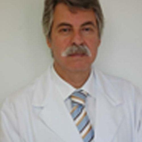 Dott. Guido Virgili