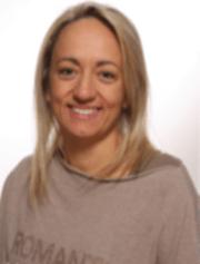 Dott.ssa Sonia Delle Monache
