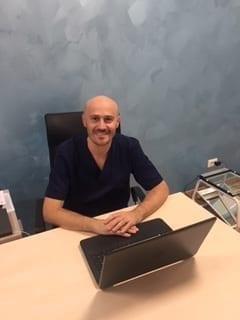 Dr. Di Carlo Marco